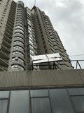 上海浦东吊装家具沙发公司
