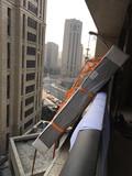 上海吊装床垫公司