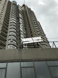 上海卢湾吊装建筑材料上楼怎么收费