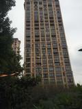 上海卢湾吊家具上楼多少钱