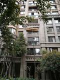 上海徐汇吊装床垫上楼公司电话