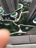 上海徐汇吊沙发上楼怎么收费