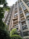 上海吊装家具高楼层吊沙发床垫玻璃上楼电话
