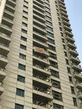 上海杨浦吊装家具上楼公司电话