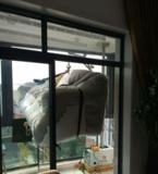 上海静安吊装沙发上楼电话